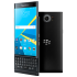 BlackBerry Priv Negru - Black
