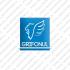 Huawei P30 ProDual Sim 128GB 8GB Breathing Crystal