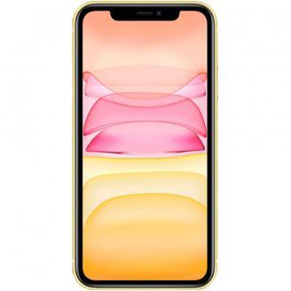 Apple iPhone 11 128GB Yellow /...