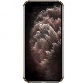 Apple iPhone 11 Pro 64GB Gold...