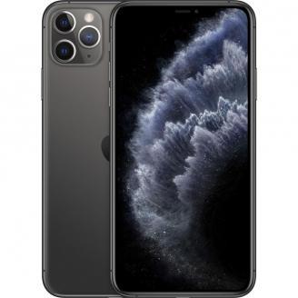 Apple iPhone 11 Pro Max 64GB...