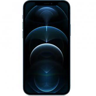 Apple Iphone 12 Pro Max 256GB...
