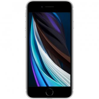 Apple iPhone SE 256GB (2020)...