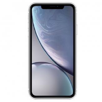 Apple Iphone XR 64GB White - Alb