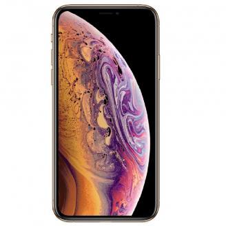 Apple iPhone XS 64GB Gold - Auriu