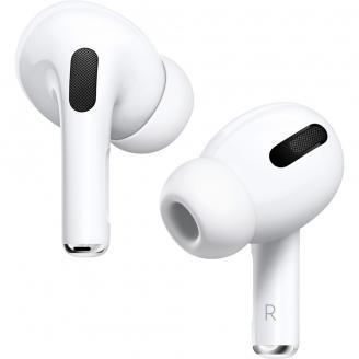 Casti Wireless Apple AirPods...