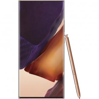 Galaxy Note 20 Ultra 5G 256GB...