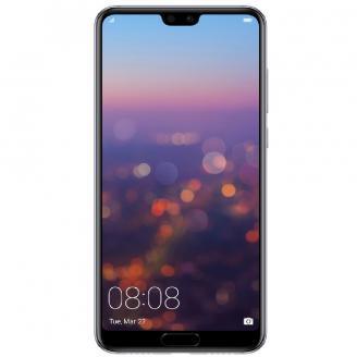 Huawei P20 Pro Dual SIM...