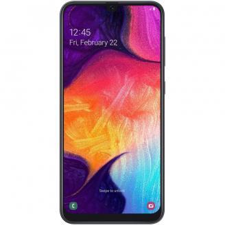 Samsung A505F Galaxy A50 Dual...