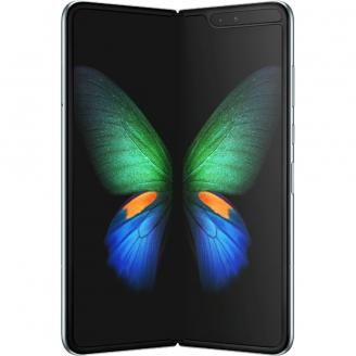 Samsung Galaxy Fold 512GB 12GB...