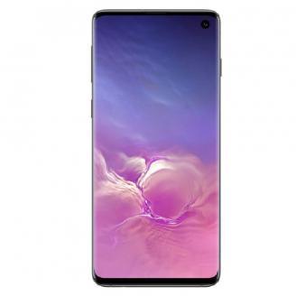 Samsung Galaxy S10 G973 Dual...