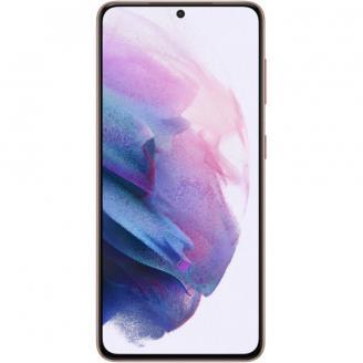 Samsung Galaxy S21 5G 128GB...