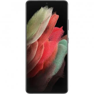 Samsung Galaxy S21 Ultra 256GB...