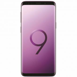 Samsung Galaxy S9 64GB Single...