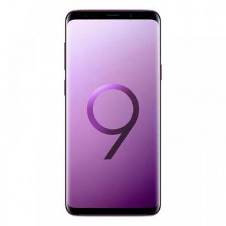 Samsung Galaxy S9 Plus G965F 64GB Single Sim Lilac Purple - Violet- Resigilat