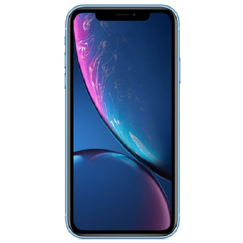 Apple Iphone XR 128GB Blue - Albastru