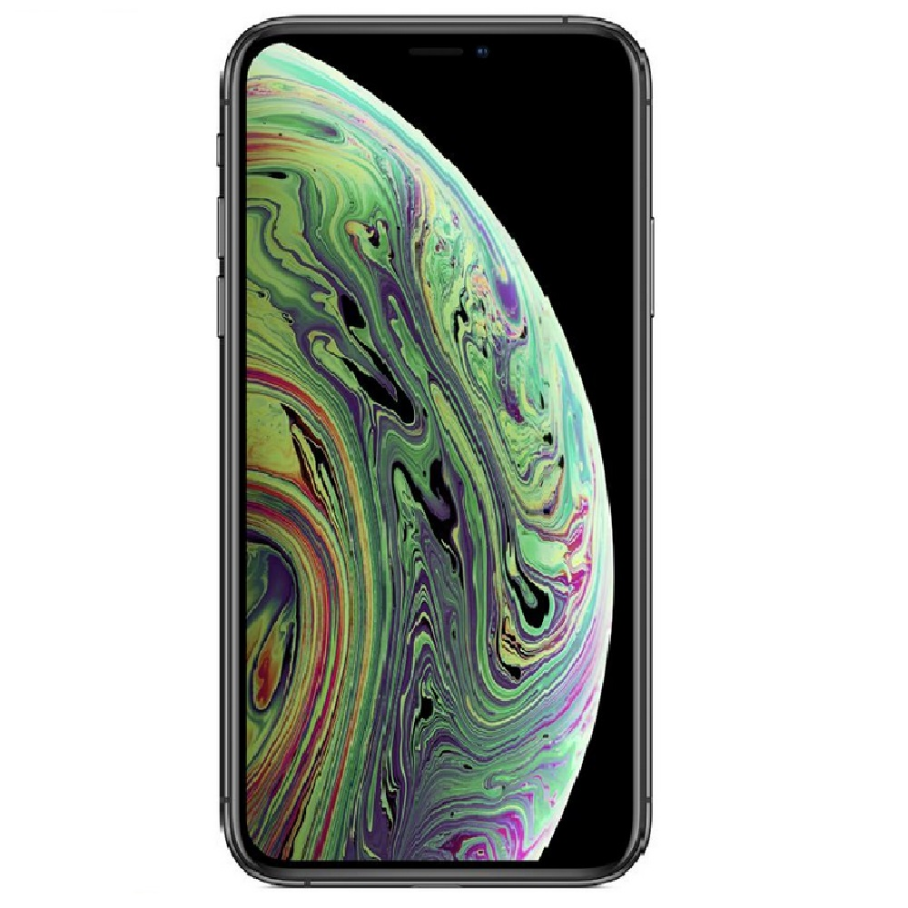 Apple iPhone XS 512GB Negru - Space Gray