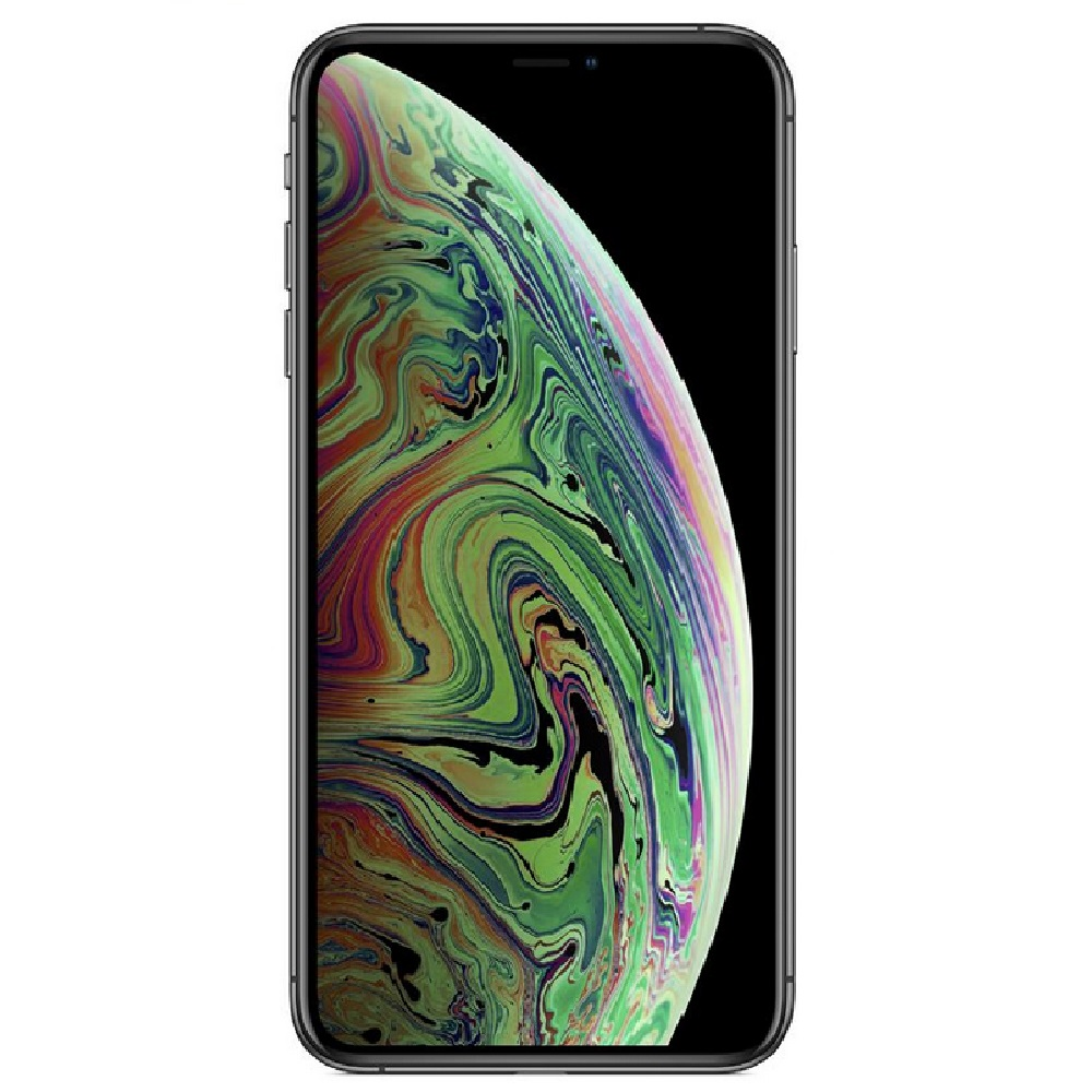 Apple iPhone XS Max 256GB Dual Sim Negru - Space Gray